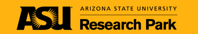 Arizona_State_University_RP_LOGO.jpg