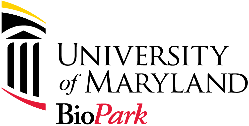 univ_of_MD_BIOPARKLogo.jpg