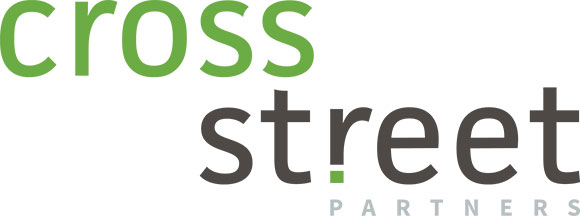 Cross Street Partners