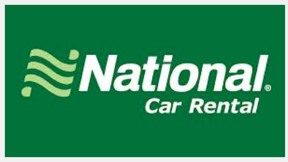 Signature and National. Partners in Excellence. National Car Rental, the official rental car partner of Signature Flight Support, adds industry-leading vehicle rental services at Signature FBOs worldwide and offers the selection of premium high-end vehicles.